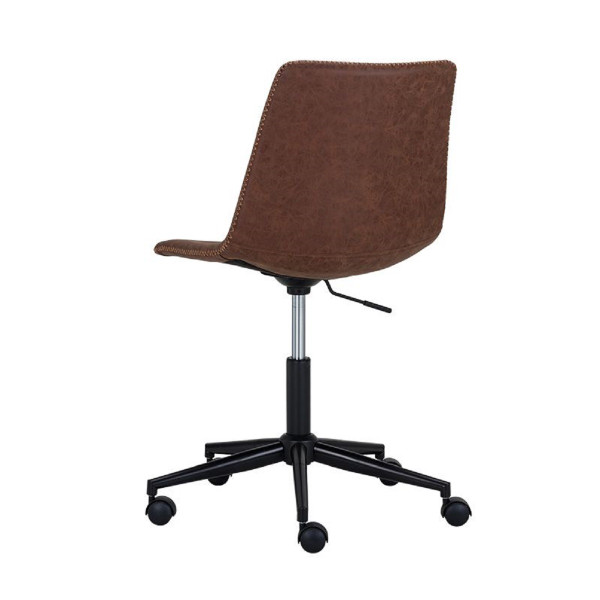 Cal Office Chair