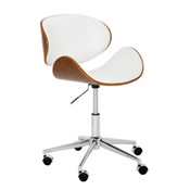 Quinn Office Chair