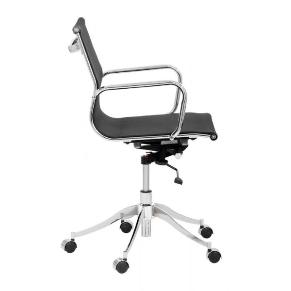 Tanner Office Chair
