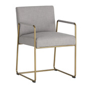 Balford Dining Armchair
