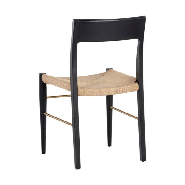 Bondi Chair