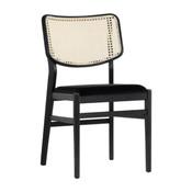 Annex Chair