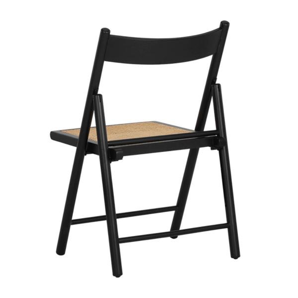 Livvy Folding Chair