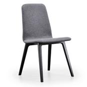 Skovby SM92 Dining Chair