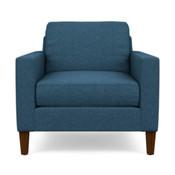 Kenton Arm Chair