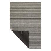 Skinny Stripe Shag Mat 24x36