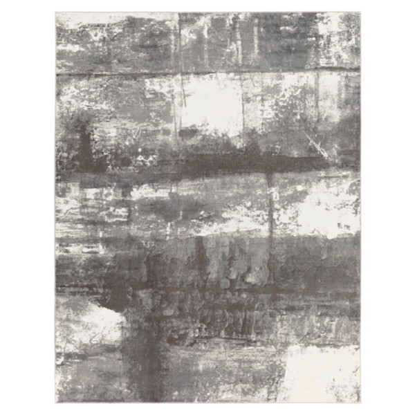 Contempo rug