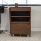 Sola Multifunction Cabinet