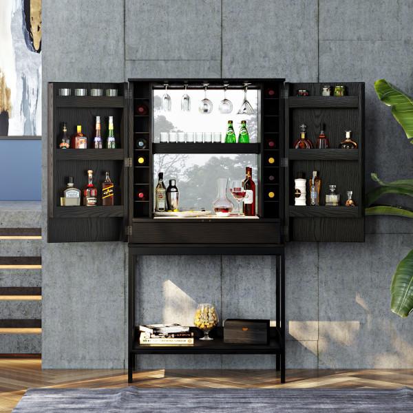 Casalife Furniture