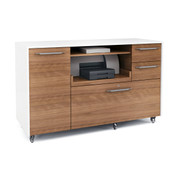 Format Multi Function Cabinet
