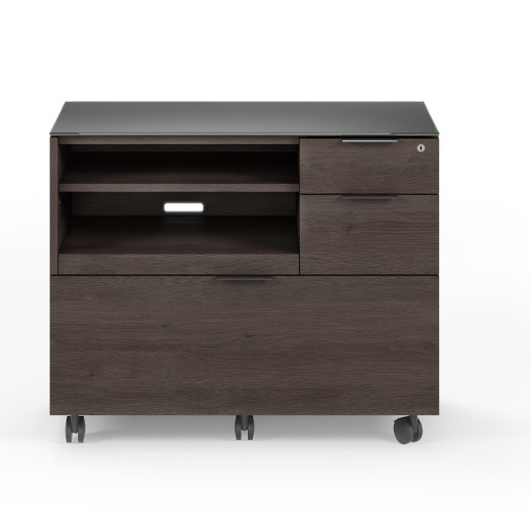 Sigma Multifunction Cabinet