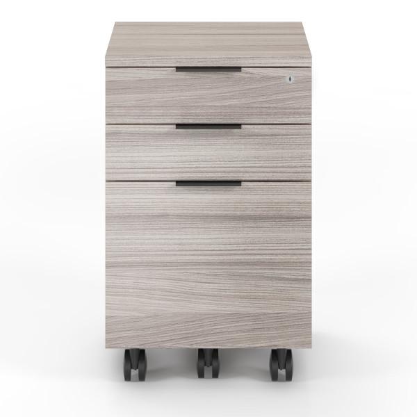 Sigma Mobile File Pedestal
