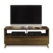 "Catalina Media 53"" TV Stand"