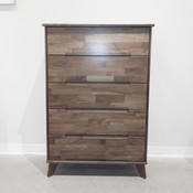 Linn 5 Drawer Chest