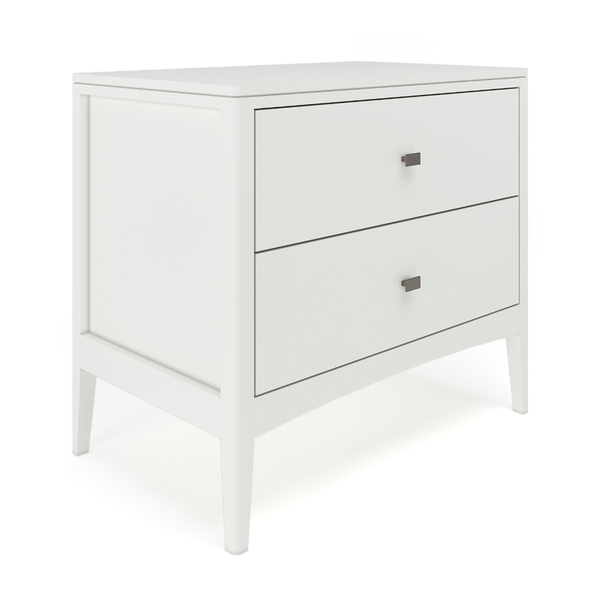 "Soho 32"" Nightstand"