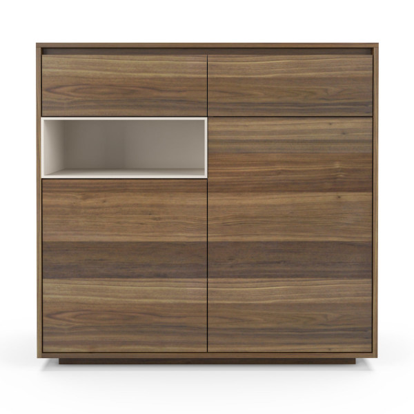 Fly 48 Inch Sideboard