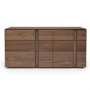 Dusk 6 Drawer Dresser
