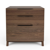Howard 3 Drawer Cabinet