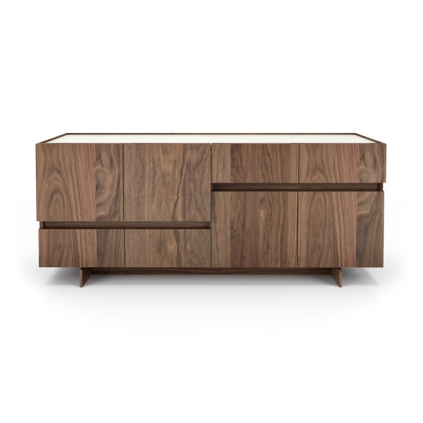 "Magnolia 72"" Sideboard"