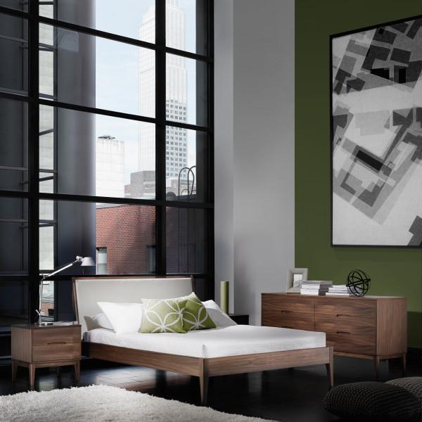 Bedroom Furniture Toronto Canada