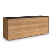 Avita Double Dresser