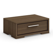 Sonoma 1 Drawer Night Table