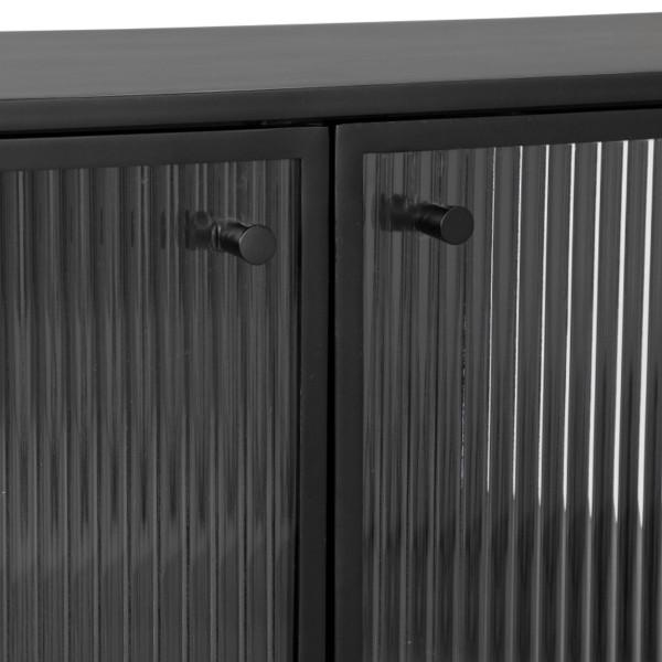 Parsons Sideboard