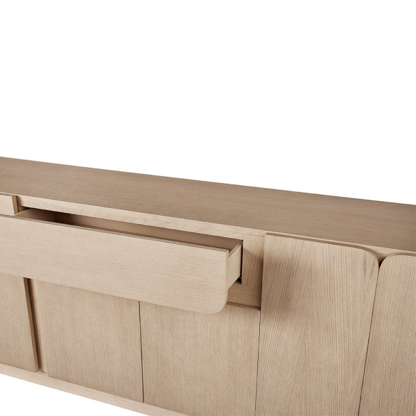 Arezza Sideboard