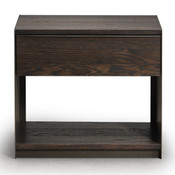 Roots 1 Drawer Nightstand