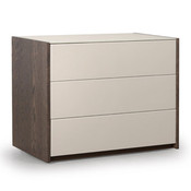 Vision 3 Drawer Chest