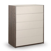 Vision 5 Drawer Chest