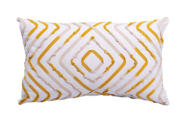 Mandala 12x20 Cushion