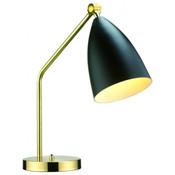 BEL29BLK - Task Lamp