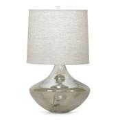 Cabernet Table Lamp