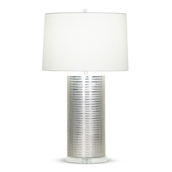 Solstice Table Lamp