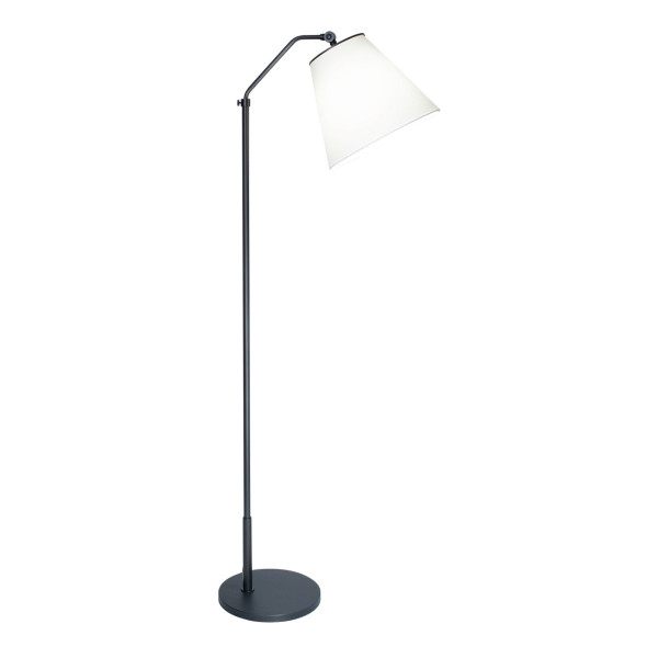 Kessel Floor Lamp