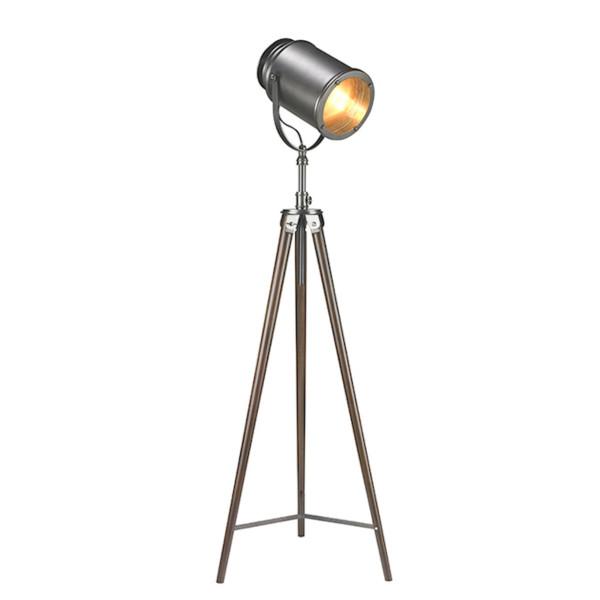Taylor Floor Lamp