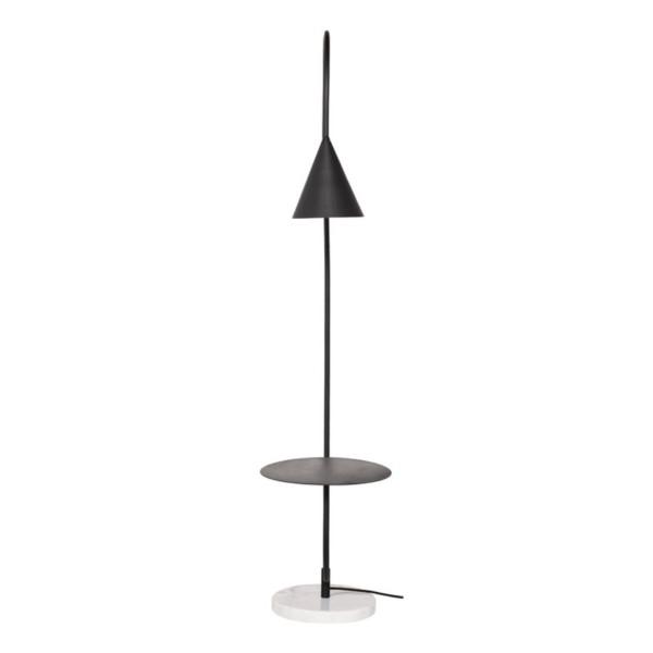 Arnold Floor Lamp