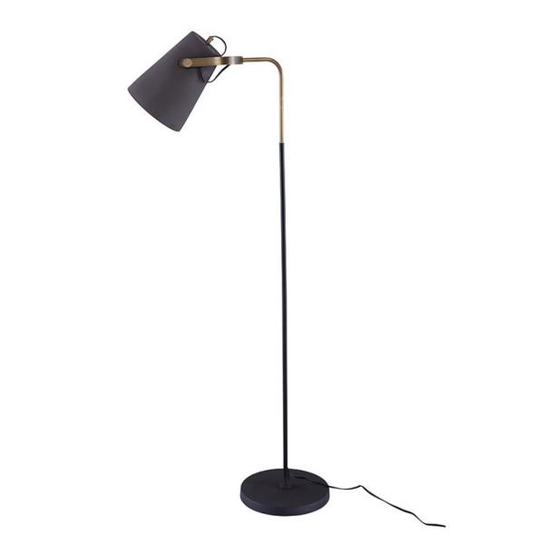 Sawyer Floor Lamp