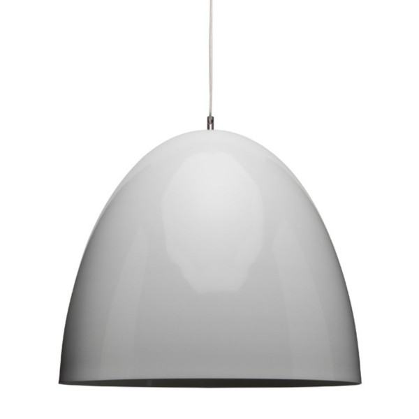 Dome Pendent