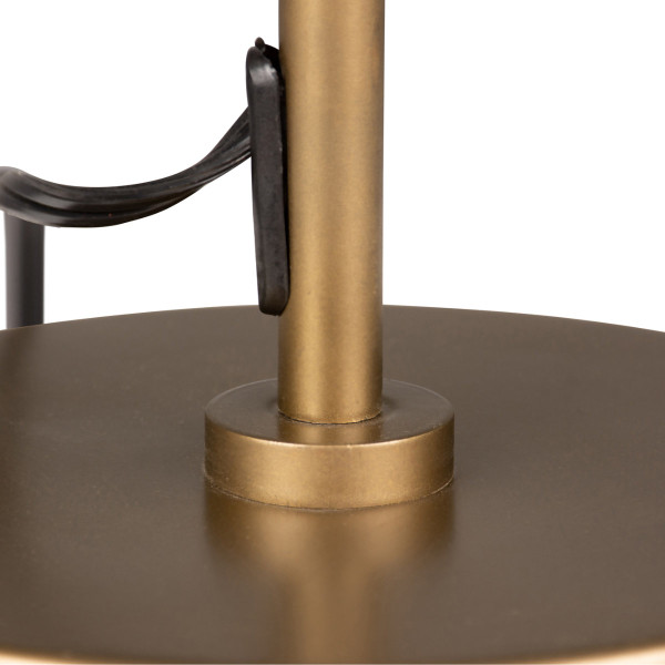 Murville Table Lamp