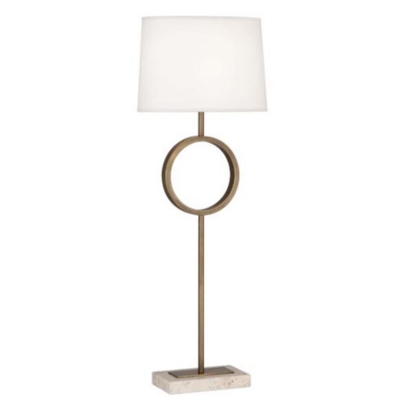 Logan Tall Table Lamp