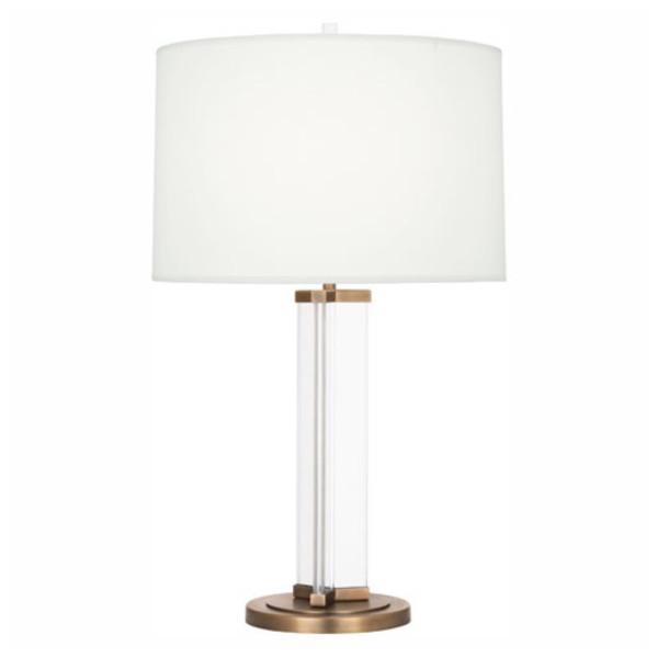 Fineas Table Lamp