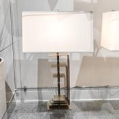 Braxton Table Lamp