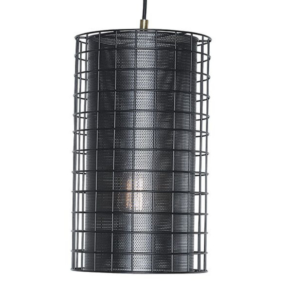 Madina Pendant Lamp