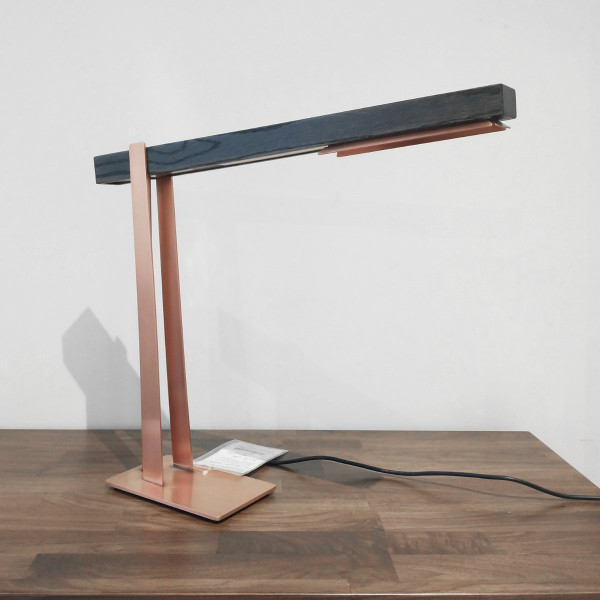 Beam Small Lamp
