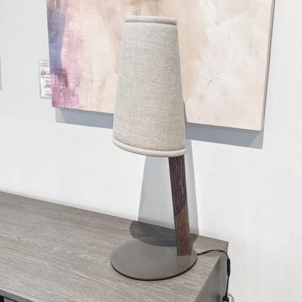 Chapo Small Lamp