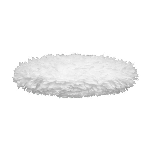 Eos Esther Feather Lampshade
