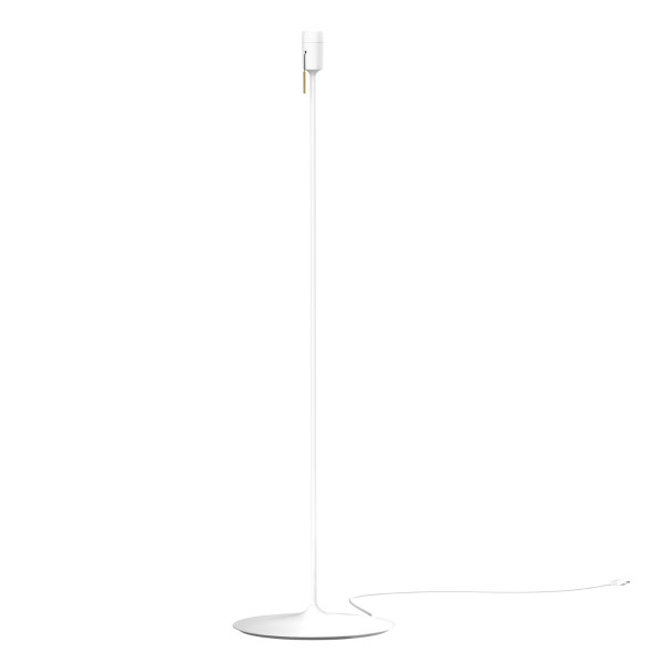 Champagne Floor Stand
