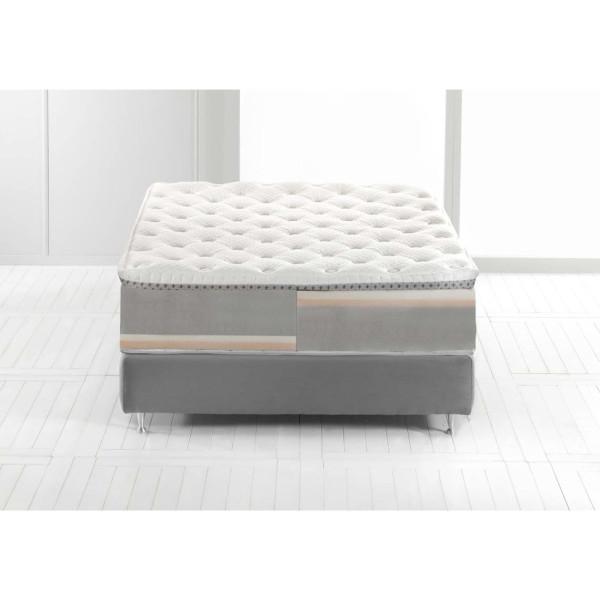 DolceVita DualComfort Deluxe 12 - Q